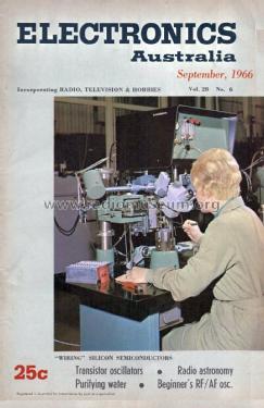 aus_electronics_aust_sept_1966_cover.jpg