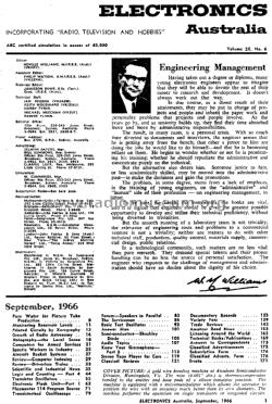 aus_electronics_aust_sept_1966_index.png