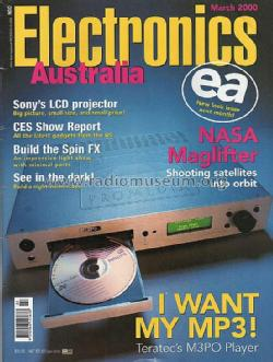 aus_electronics_australia_march_2000.jpg