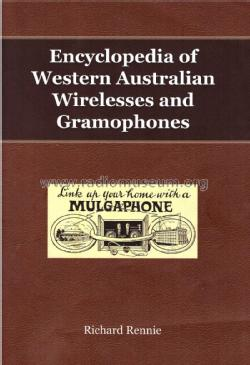 aus_encyclopaedia_of_western_australian_wirelesses_and_gramophones_cover.jpg