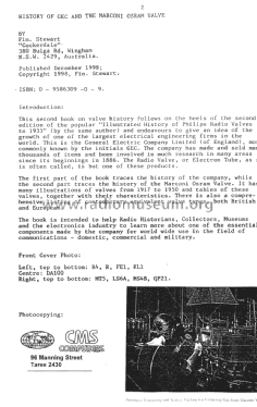 aus_history_of_gec_mov_introductory_page2.png