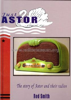 aus_just_astor_cover.jpg