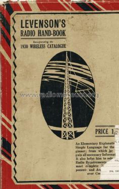 aus_levensons_radio_handbook_1930_cover.jpg