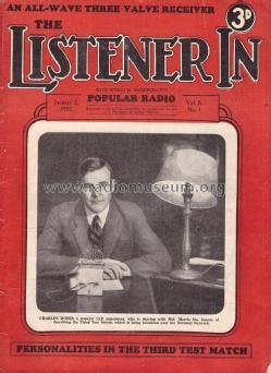 aus_listener_in_vol_8_no_1_january_2_1932.jpg