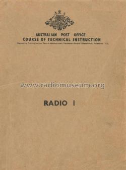 aus_pmg_radio_1_cover.jpg