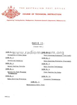 aus_pmg_radio_2_papers_index.jpg