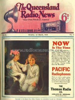 aus_qld_radio_news_vol2_no02_1926_front.jpg