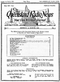aus_qld_radio_news_vol2_no02_1926_index.png