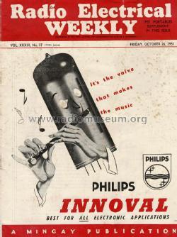 aus_radelweekly_17_oct_26_1951.jpg