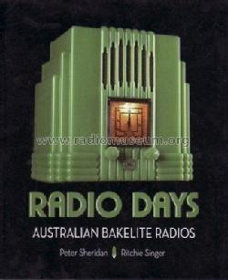 aus_radio_days_cover.jpg