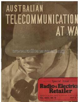 aus_radio_electrical_retailer_may_2_1946..jpg