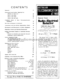 aus_radio_electrical_retailer_may_2_1946_index.png