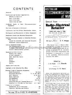 aus_radio_electrical_retailer_may_2_1946_index.png