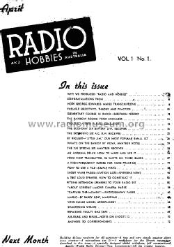 aus_radio_hobbies_apr_1939_index.png