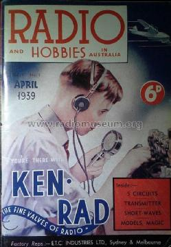 aus_radio_hobbies_april_1939_vol_1_no_1.jpg