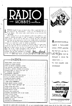 aus_radio_hobbies_april_1940_index.png