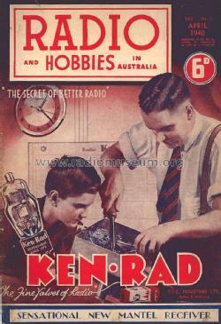 aus_radio_hobbies_april_1940_vol_2_no_1.jpg