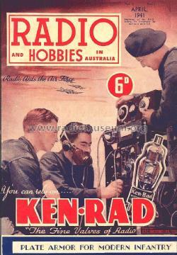 aus_radio_hobbies_april_1941.jpg