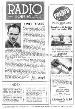 aus_radio_hobbies_april_1941_index.png