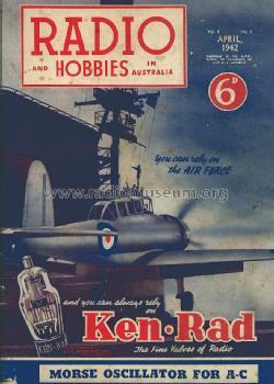 aus_radio_hobbies_april_1942.jpg