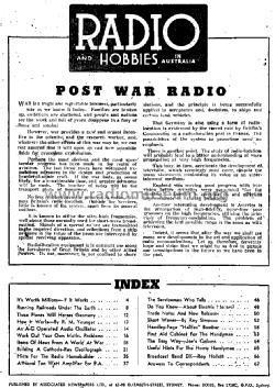 aus_radio_hobbies_april_1942_index.png