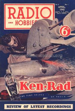 aus_radio_hobbies_april_1943.jpg