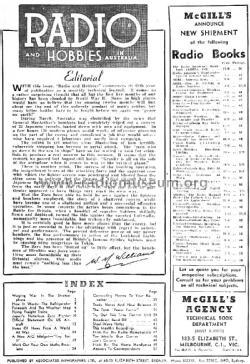 aus_radio_hobbies_april_1943_index.jpg