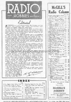 aus_radio_hobbies_april_1944_index.jpg