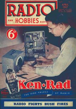 aus_radio_hobbies_april_1947.jpg