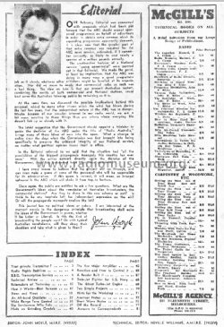 aus_radio_hobbies_april_1947_index.png