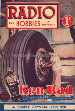 aus_radio_hobbies_april_1948.jpg