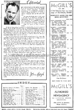 aus_radio_hobbies_april_1948_index.png