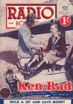 aus_radio_hobbies_april_1949.jpg