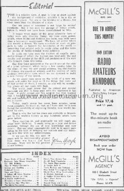 aus_radio_hobbies_april_1949_index.jpg