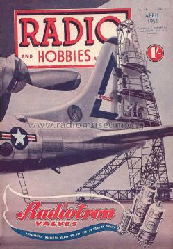 aus_radio_hobbies_april_1951.jpg