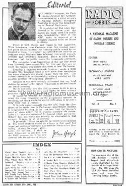 aus_radio_hobbies_april_1951_index.jpg