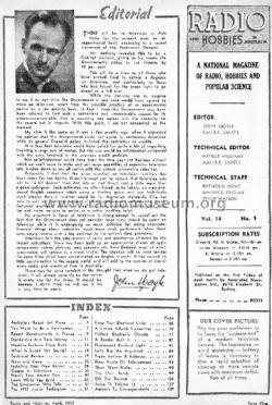 aus_radio_hobbies_april_1952_index.jpg