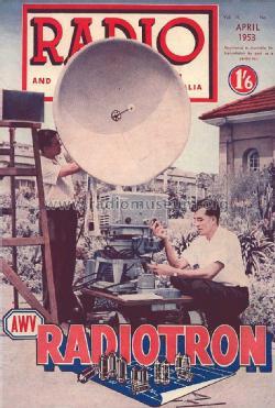 aus_radio_hobbies_april_1953.jpg