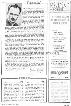 aus_radio_hobbies_april_1953_index.jpg