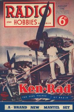 aus_radio_hobbies_august1946.jpg