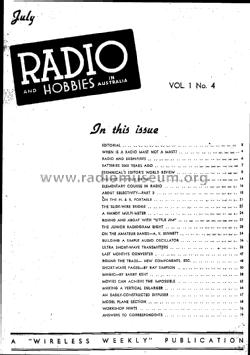 aus_radio_hobbies_august_1939_index.png