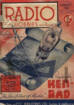 aus_radio_hobbies_august_1939_vol_1_no_5.jpg