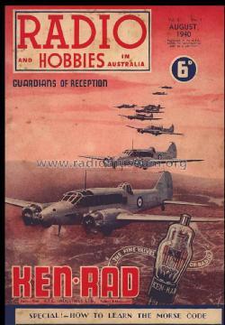aus_radio_hobbies_august_1940_vol_2_no_5.jpg