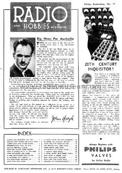 aus_radio_hobbies_august_1941_index.png