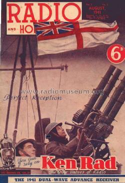 aus_radio_hobbies_august_1941_vol_3_no_5.jpg