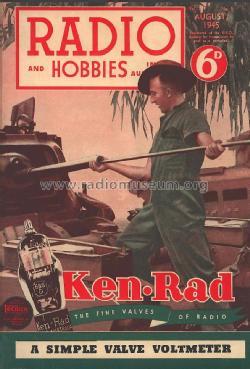 aus_radio_hobbies_august_1945.jpg