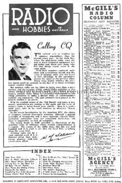 aus_radio_hobbies_august_1945_index.jpg