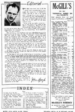 aus_radio_hobbies_august_1946_index.jpg