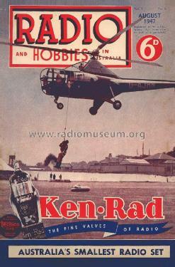 aus_radio_hobbies_august_1947.jpg