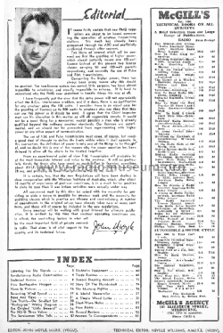 aus_radio_hobbies_august_1947_index.png